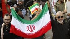 ایران نے عراق میں امریکا کے خلاف جاسوس کس طرح بھرتی کیے؟