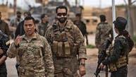 واشینگتن درپاسخ به تهدیدها سامانه پدافندی خود را در سوریه تقویت میکند