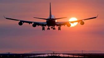 صناعة الطيران على مشارف أزمة جديدة.. أسطولها لن يجد من يقوده