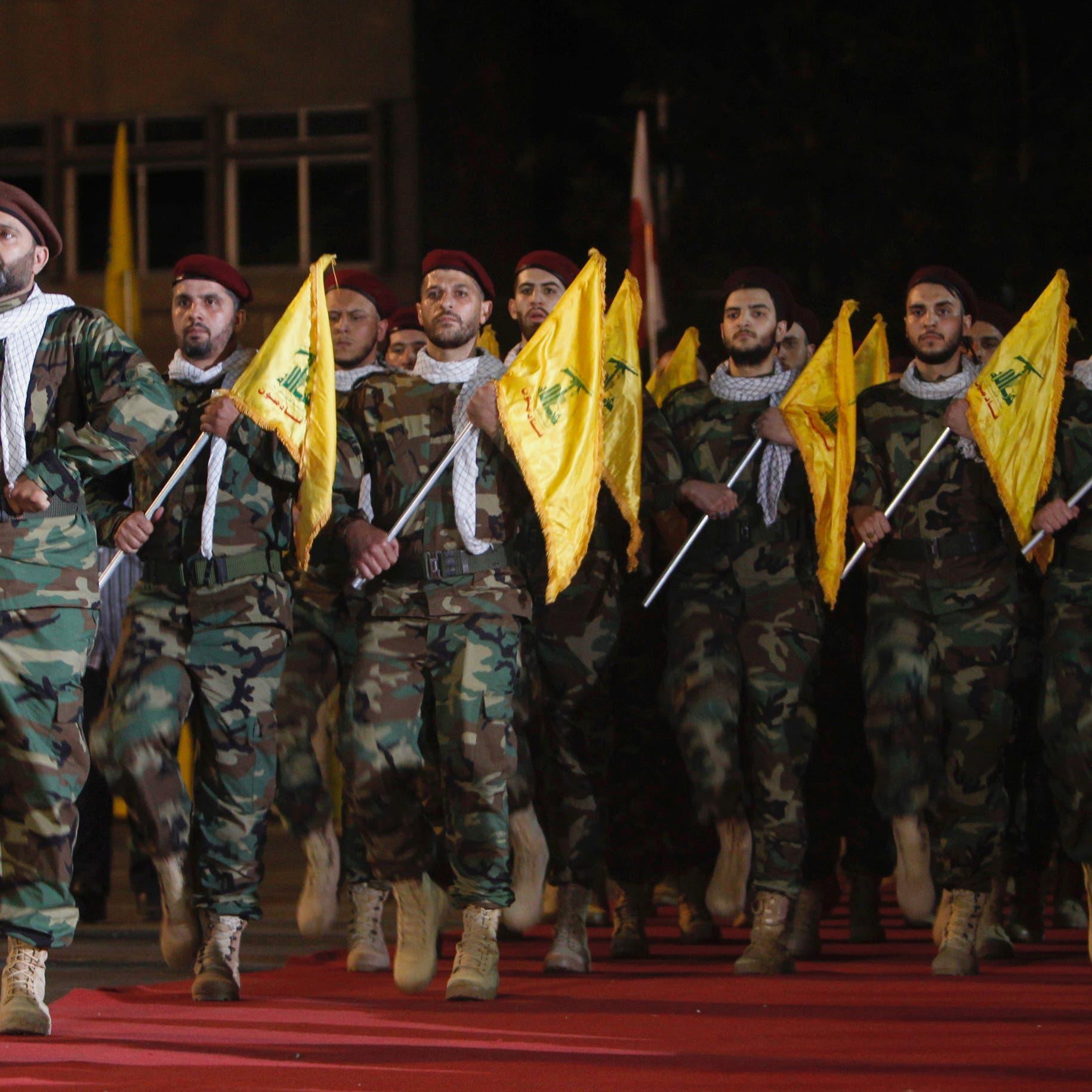 بالتفاصيل.. هكذا يبسط حزب اللهدويلته ويمدد اقتصاده