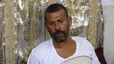 مسلسل الترهيب مجدداً في العراق.. خطف ناشط وتعذيبه