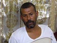 شبح الترهيب يطل مجدداً في العراق.. خطف ناشط وتعذيبه