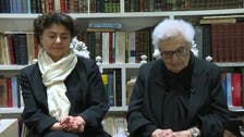 Watch: Lokman Slim's sister says Lebanon's assassination history repeats itself