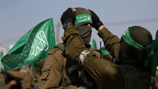 انتقاد مقامات آمریکایی از نقش مخرب رژیم ایران در بحران غزه