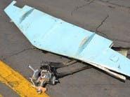 الإمارات تدين هجمات الحوثي على السعودية.. وتدعو لموقف حازم