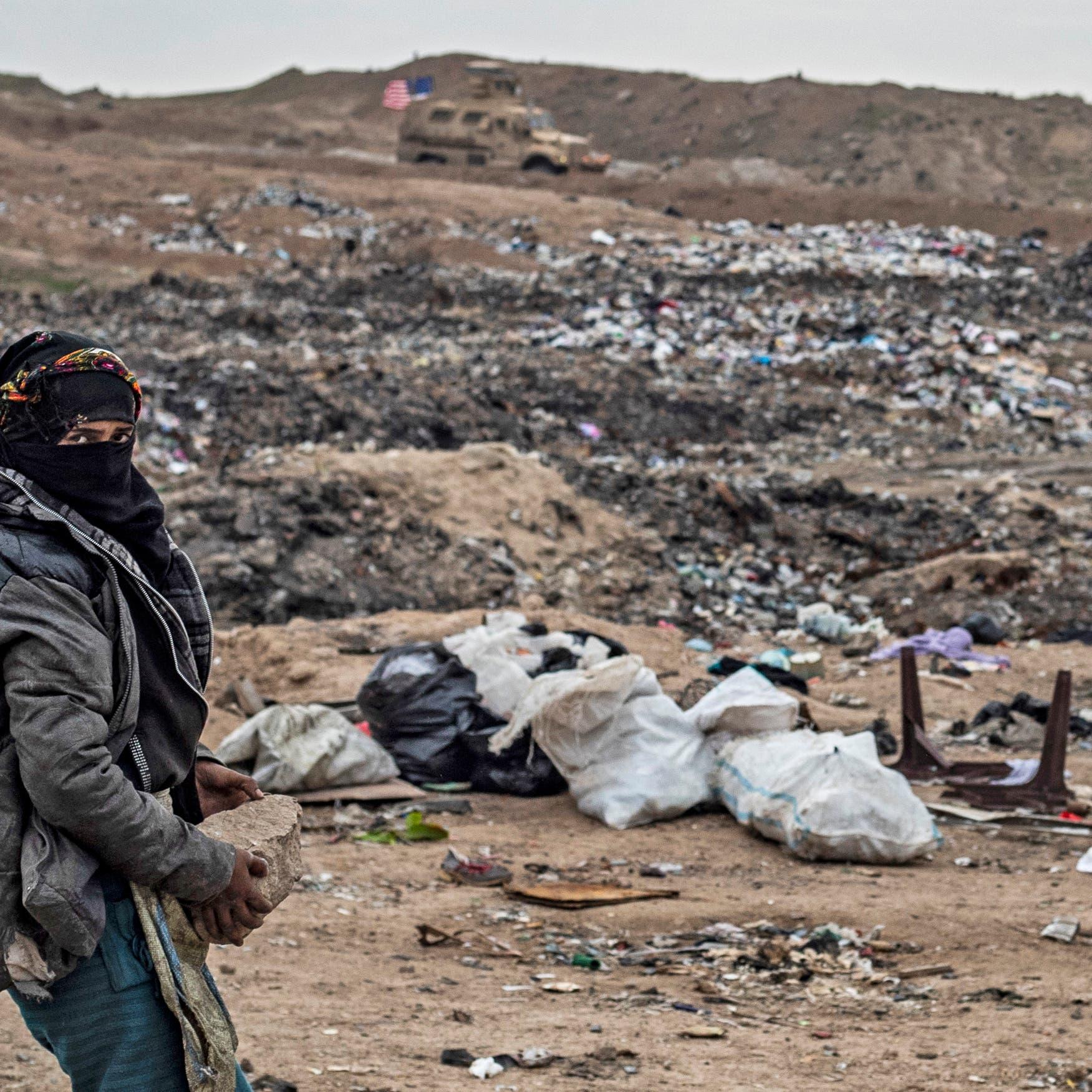 خيبة أخرى.. مجلس الأمن يفشل بإصدار بيان مشترك حول سوريا
