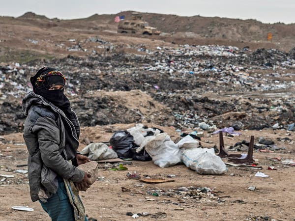 فشل أممي في الاتفاق على بيان مشترك حول سوريا