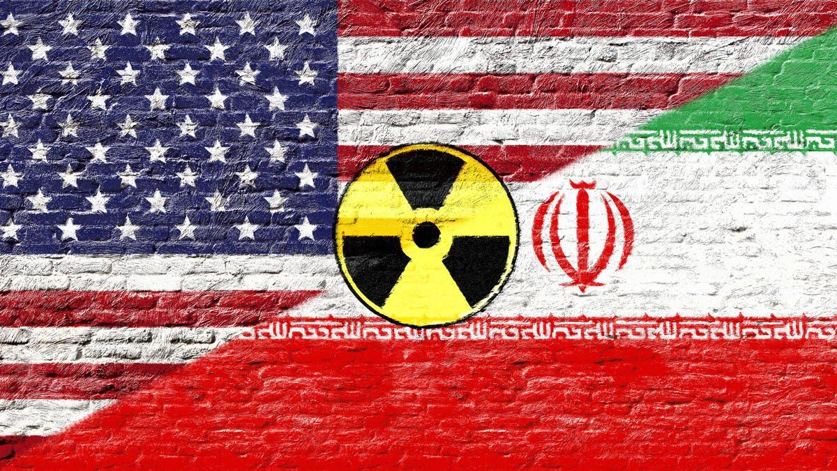 مسؤول أميركي يكشف: عرضنا تخفيفا كبيرا للعقوبات عن إيران