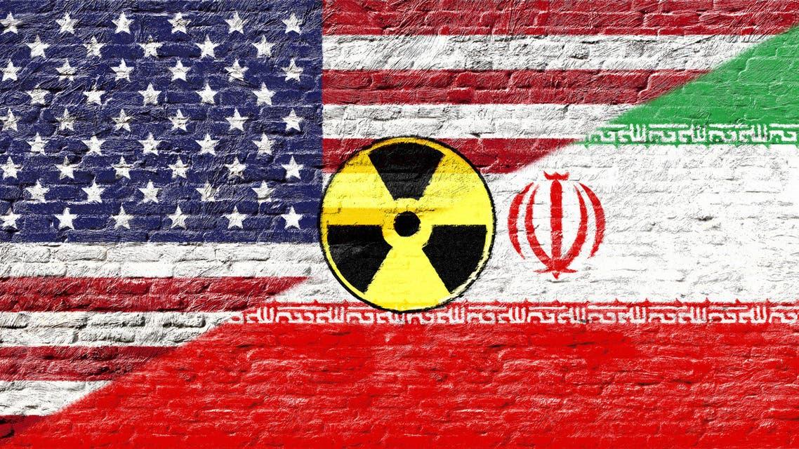 نووي إيران أميركا