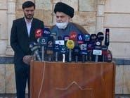 الصدر: انتشار سرايا السلام لم يقلل من هيبة الدولة