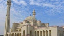 کووڈ۔۱۹: بحرین میں دو ہفتوں کے لئے مساجد میں نماز باجماعت پر باپندی