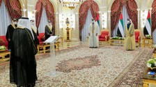 UAE Cabinet reshuffle: Two new ministers, Gargash and Nusseibeh appointed as advisors