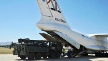 Russia says Turkey could sign new S-400 missile deal soon: Ifax
