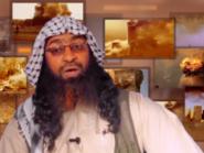 رغم تأكيد اعتقاله.. زعيم القاعدة باليمن يظهر في فيديو