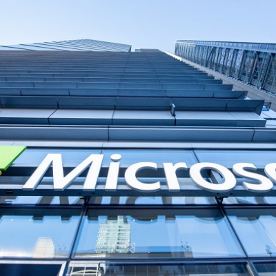 رئيس مايكروسوفت: اختراق سولار ويندز أكبر وأعقد هجوم على الإطلاق