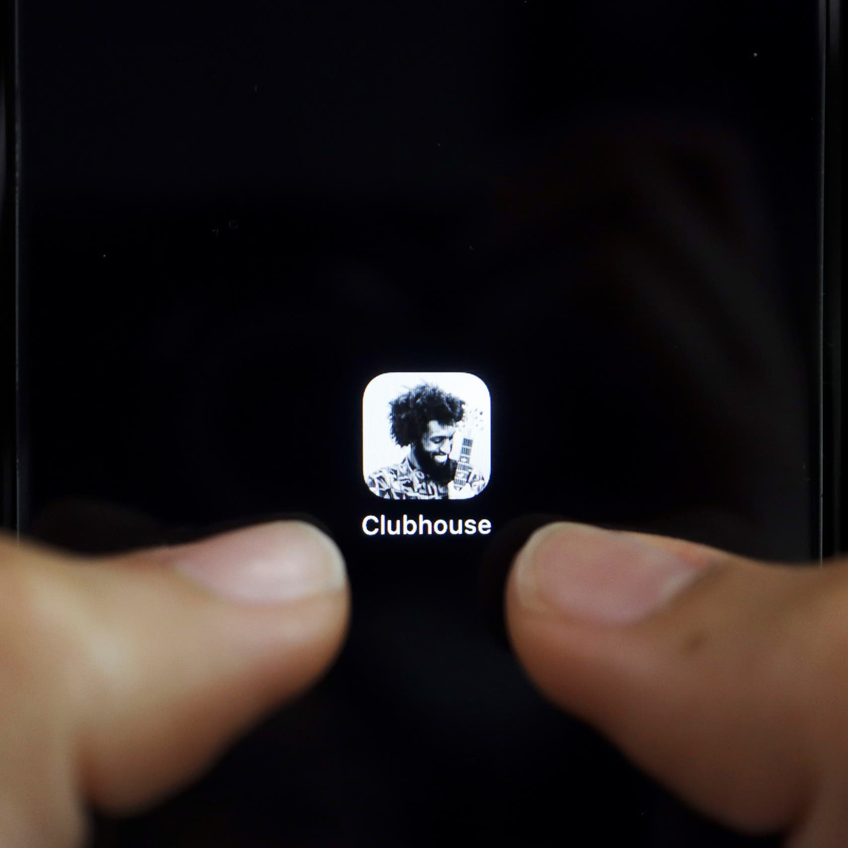 Everything you need to know: What is Clubhouse, the buzzy new audio chat app?