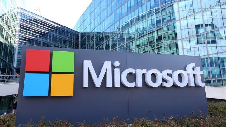 حرب البيانات.. مايكروسوفت تستعد لأكبر صفقة في تاريخها