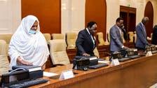 سوڈان: پُرتشدد مظاہروں کے بعدکالعدم نیشنل کانگریس کے وابستگان کے خلاف کریک ڈاؤن کا حکم