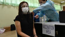 Philippines to receive China-donated COVID-19 vaccines for medical staff, military