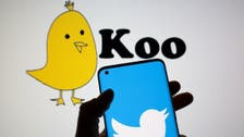 India warns US social media firms after row over content regulation with Twitter