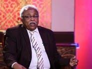 """رئيس اللجنة الفنية للحدود السودانية لـ """"الحدث"""": إثيوبيا خدعتنا"""