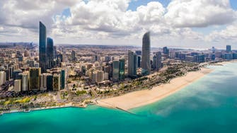 Abu Dhabi requires COVID-19 vaccine, negative PCR test to enter public places