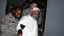 بعد إطلاق أوباما سراحه من غوانتنامو بسنوات.. وفاة كاتم أسرار بن لادن وحارسه الشخصي
