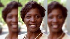 """أول امرأة سوداء في مجلس """"الفيدرالي الأميركي"""".. وما علاقة أوباما؟"""