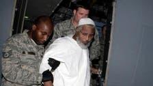 بن لادن کے ذاتی محافظ ابراہیم عثمان ابراہیم ادریس انتقال کرگئے