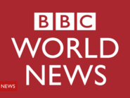أوروبا تدعو الصين لإعادة بث هيئة الإذاعة البريطانية