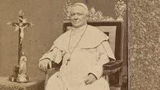يوم طرد الإيطاليون البابا وأعلنوا روما جمهورية
