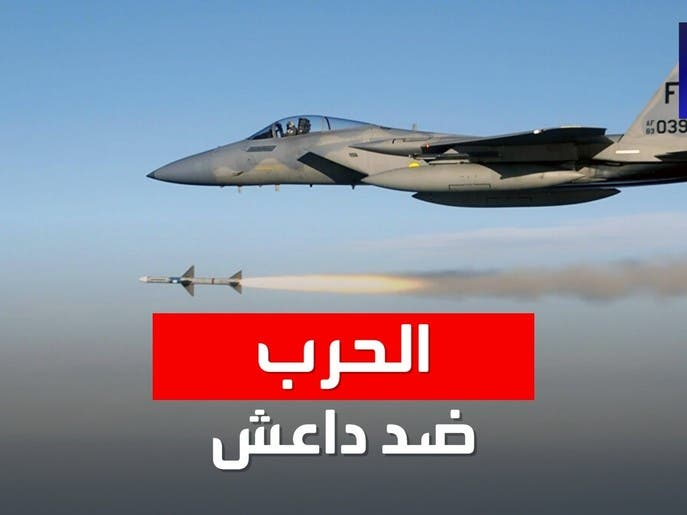 موقع ديفنس نيوز: الجيش العراقي وقوات سوريا الديمقراطية لا يزالان بحاجة لطيران التحالف