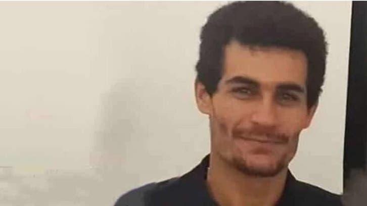 العفو الدولية: 4 ناشطين أهوازيين يواجهون الإعدام في إيران