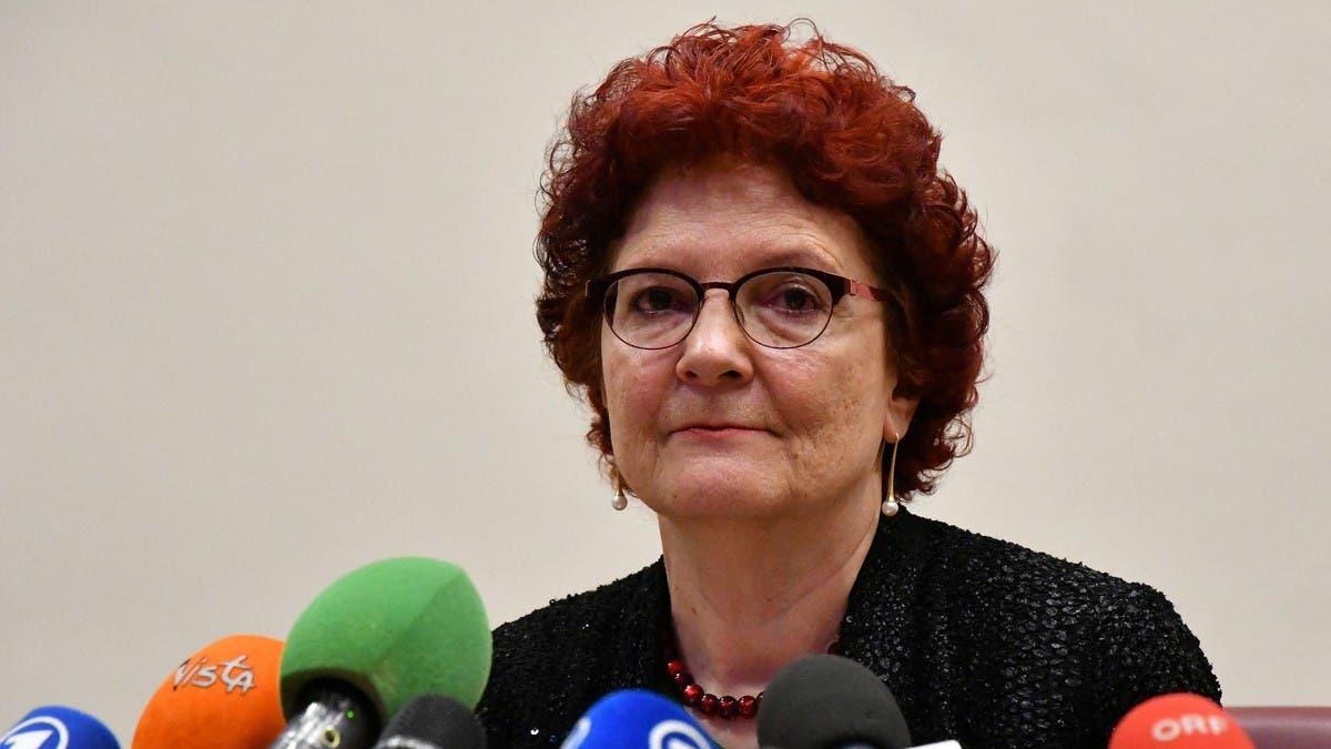 مديرة الهيئة الأوروبية للصحة: فيروس كورونا سيبقى بيننا