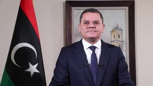 ليبيا.. تقديم تشكيلة حكومة الوحدة اليوم لمجلس النواب
