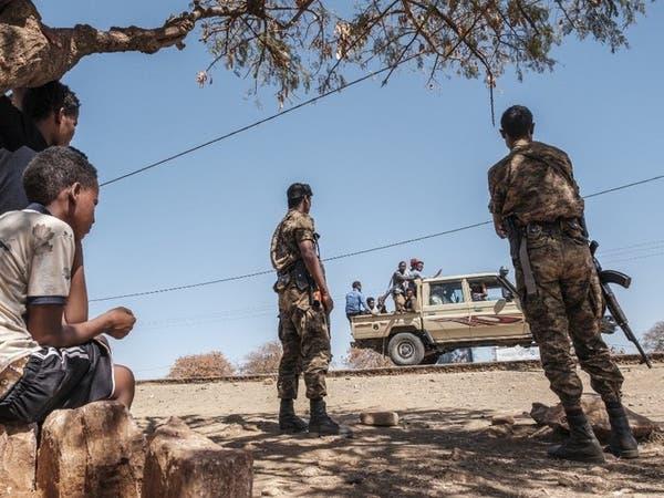 """بعضهم مات عطشاً.. إثيوبيا: دمرنا """"قوة"""" قادمة من السودان"""