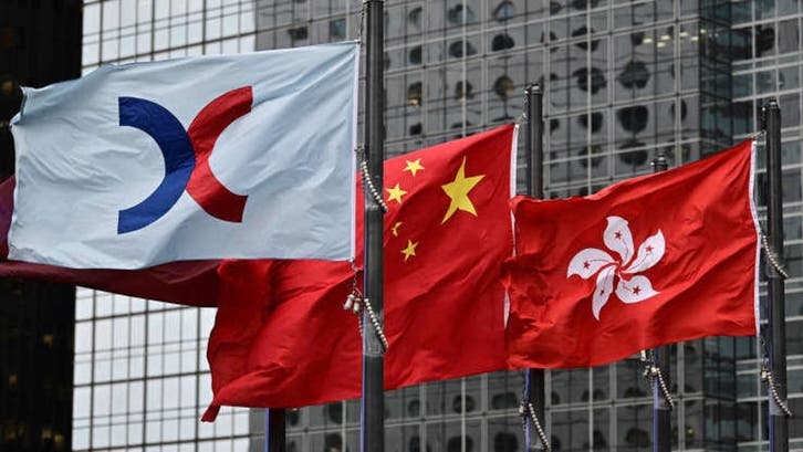 إجراء عقابي من عمالقة التكنولوجيا الصينيين لأميركا!