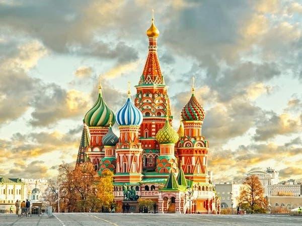 موسكو تتهم واشنطن بالتآمر لطرد دبلوماسييها من التشيك