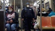 امریکہ: میٹرو ٹرین میں چاقو حملے، 2 افراد ہلاک 2 زخمی