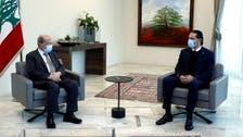 عون ينذر بإعفائه.. والحريري يلوح بانتخابات رئاسية مبكرة