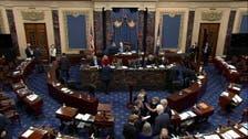 سناتور دموکرات: هرگونه توافق با ایران طی 5 روز به کنگره گزارش شود