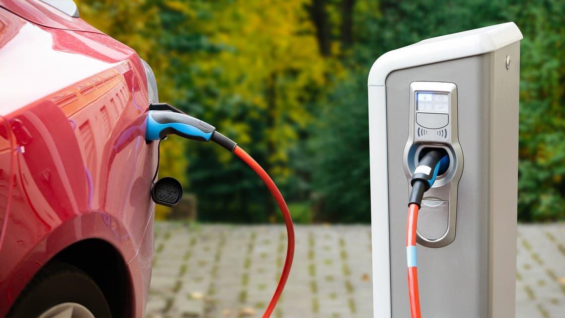 سيارات كهربائية مناسبة