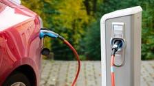 وكالة الطاقة: تسارع مبيعات السيارات الكهربائية عالمياً