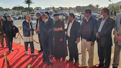 خلافات بين نواب ليبيا.. جلسة معلقة بين الشرق والغرب