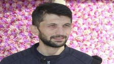 Azerbaijan rejects appeal of journalist jailed for treason