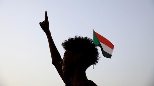 السودان: إثيوبيا تتصرف بعدوانية وإتهامها إهانة لا تغتفر