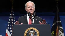 Biden in no rush to lift Venezuela sanctions, seeks 'serious steps' by Maduro