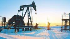 """""""باركليز"""" يرفع توقعاته لسعر النفط 7 دولارات لـ62 دولاراً"""