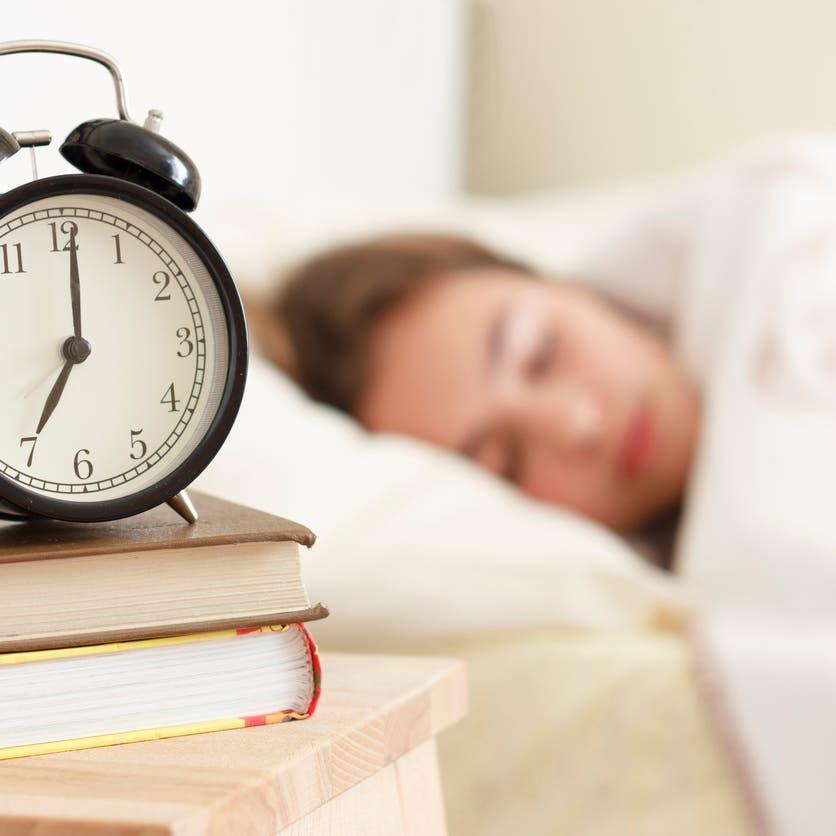 احذروا قلة النوم برمضان.. تصعب الصيام وتضعف المناعة