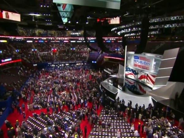 استطلاع: نصف الجمهوريين يفضلون الانضمام لحزب ترمب الجديد